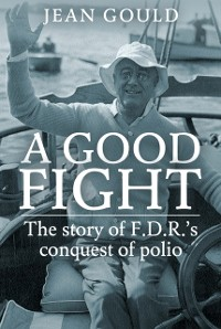 Cover Good Fight