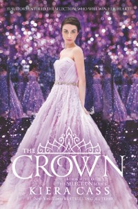 Cover Crown