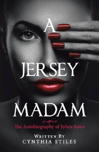 Cover A Jersey Madam