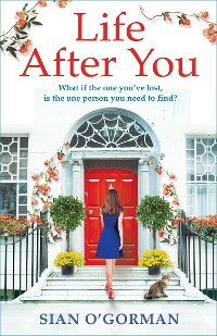 Cover Life After You