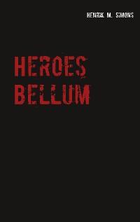 Cover Heroes Bellum