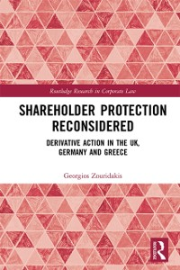 Cover Shareholder Protection Reconsidered