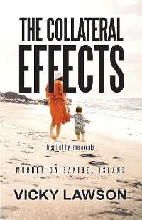 Cover Collateral Effects