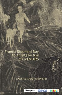 Cover From a Shepherd Boy to an Intellectual