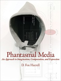 Cover Phantasmal Media