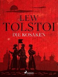 Cover Die Kosaken
