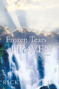 Cover Frozen Tears of Heaven