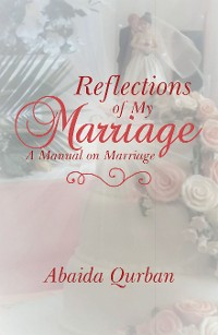 Cover Reflections of My Marriage