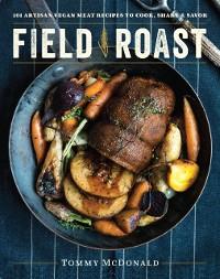 Cover Field Roast