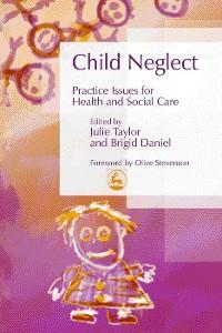 Cover Child Neglect