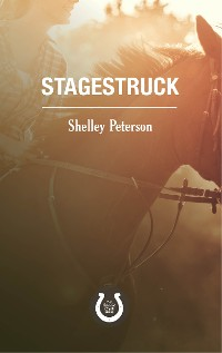 Cover Stagestruck