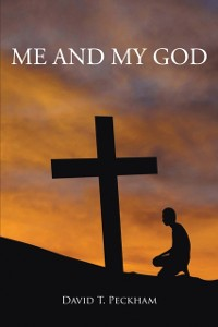 Cover Me and My God