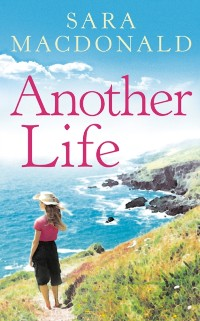 Cover Another Life