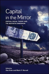 Cover Capital in the Mirror