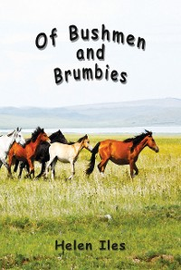 Cover Of Bushmen and Brumbies