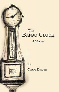 Cover The Banjo Clock