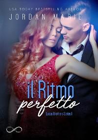Cover Il ritmo perfetto