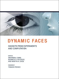 Cover Dynamic Faces