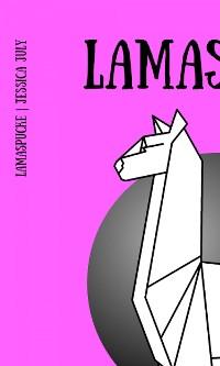 Cover Lamaspucke
