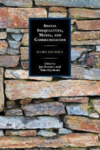 Cover Social Inequalities, Media, and Communication
