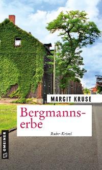 Cover Bergmannserbe