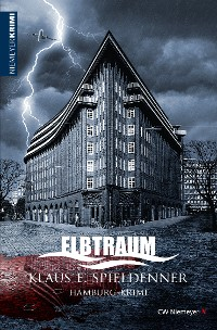 Cover ELBTRAUM