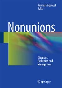 Cover Nonunions