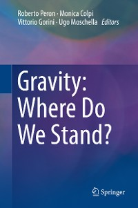 Cover Gravity: Where Do We Stand?