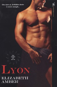 Cover Lyon