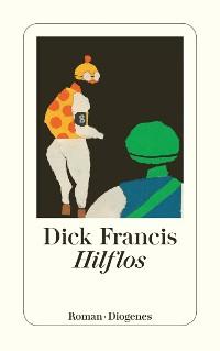 Cover Hilflos