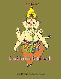 Cover Das Erbe des Ratanawadi