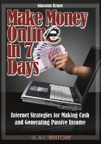 Cover Make Money in 7 Days