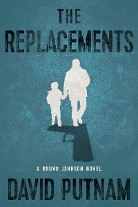 Cover The Replacements
