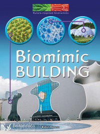 Cover Biomimic Building