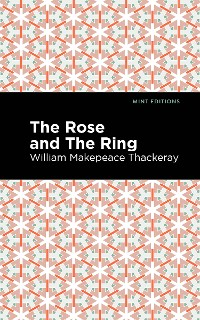 Cover The Rose and the Ring