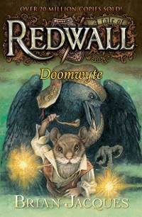 Cover Doomwyte
