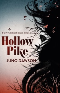 Cover Hollow Pike