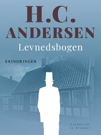 Cover Levnedsbogen