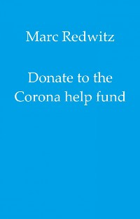 Cover Donate to the Corona help fund