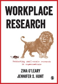 Cover Workplace Research