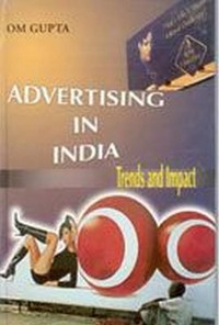 Cover Advertising In India