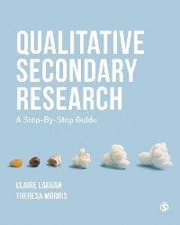 Cover Qualitative Secondary Research