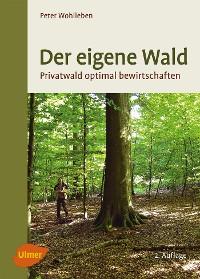 Cover Der eigene Wald