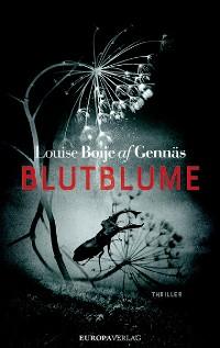 Cover Blutblume