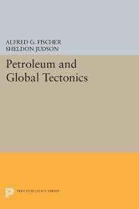 Cover Petroleum and Global Tectonics