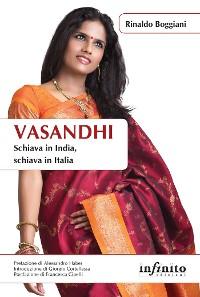 Cover Vasandhi