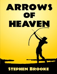 Cover Arrows of Heaven
