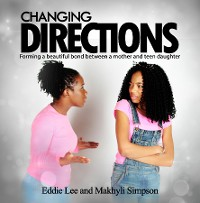 Cover Changing Directions