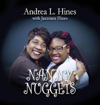 Cover Nanny Nuggets
