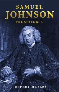 Cover Samuel Johnson